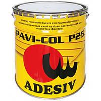 Паркетный клей 21кг. ADESIV PAVI-COL P25