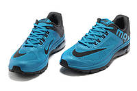 Кроссовки Nike Air Max Excellerate Blue, фото 1