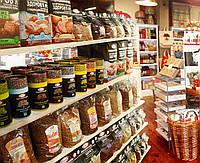 Продукты Здорового питания под Вашей СТМ (Собственной Торговой Маркой)