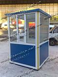 Сигаретный киоск, фото 5