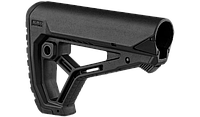 GL-CORE полимерный приклад Fab Defense, фото 1