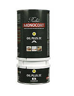 RMC Oil Plus 2C