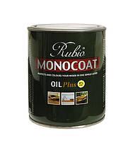 RMC Oil Plus