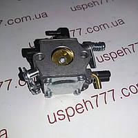 Карбюратор CX с подкачкой GL 45/52