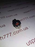 Подкачка (подсос) GL 45/52