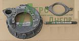 Комплект деталей для установки двигателя СМД на трактор ЮМЗ, фото 2