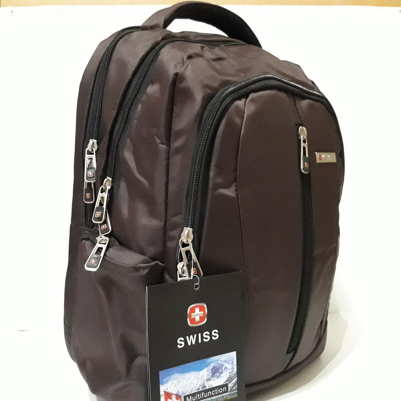 Рюкзак под ноутбук Wenger 8616