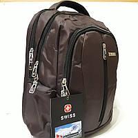 Рюкзак под ноутбук Wenger 8616, фото 1