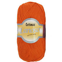 Пряжа Lanoso Cotonax 906