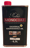 RMC UNIVERSAL MAINTENANCE OIL