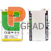 Аккумулятор на Asus C11P1424 (ZenFone 2 ZE550CL/ZE551ML), 2900mAh