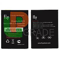 Аккумулятор акб батарея Fly BL8010 (FS501 Nimbus 3) 2000 mAh