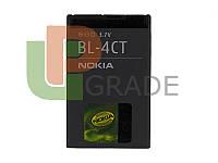 Аккумулятор на Nokia BL-4CT, 860 mAh