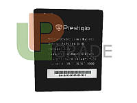 Аккумулятор на Prestigio PAP4500 Duo MultiPhone, 1850 mAh