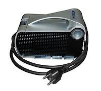 Насос для заправки и перекачки дизельного топлива AC-TECH, 220В, 40 л/мин