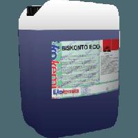 Ekokemika BISKONTO ECO с высоким уровнем пенообразования для наружной мойки кузовов транспортных средств