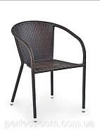 Садовое кресло Halmar Midas
