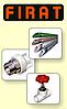 Полипропиленовые (ППР) трубы и фитинги Фират ( Firat)