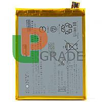 Аккумулятор Sony LIS1605ERPC, 3430 mah