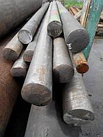 Круг стальной 80 сталь подшипниковая ст.ШХ15