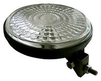 Фара противотуманная ФПГ-100 (галогенка, пластм.)