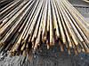 Круг сталевий 100 арматура гладка ст. 45