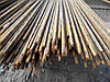 Круг стальной 290 арматура гладкая ст.40Х