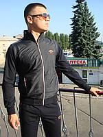 Спортивный мужской костюм PAUL&SHARK Турция