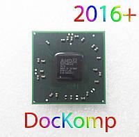 Чип AMD SB710 218-0660017 НОВЫЕ 2016+ в Ленте