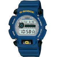 Мужские часы Casio DW-9052-2  Касио японские кварцевые, фото 1