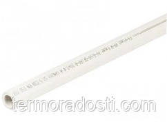 Полипропиленовая труба FV plast PN16 ДУ20