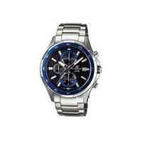 Мужские часы Casio Edifice EFR-531D-7A Касио японские кварцевые