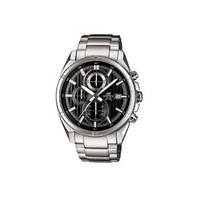 Мужские часы Casio Edifice EFR-532D-1A Касио японские кварцевые