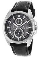 Мужские часы Casio Edifice EFR-532L-1A Касио японские кварцевые, фото 1