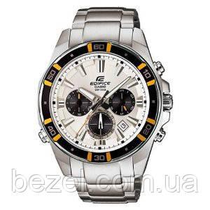 Мужские часы Casio Edifice EFR-534D-7A Касио японские кварцевые