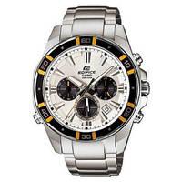 Мужские часы Casio Edifice EFR-534D-7A Касио японские кварцевые, фото 1