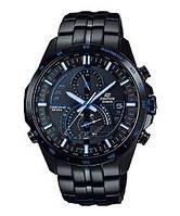 Мужские часы Casio Edifice EQS-A500DC-1A2 Касио японские кварцевые