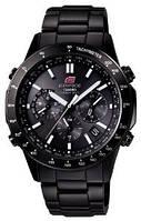Мужские часы Casio Edifice EQW-550DC-1A Касио японские кварцевые