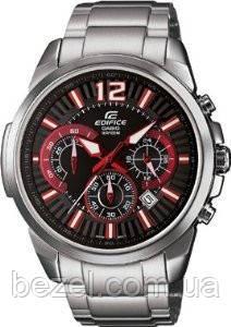 Мужские часы Casio EFR-535D-1A4 Касио японские кварцевые