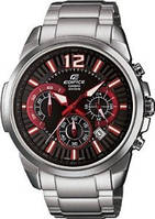 Мужские часы Casio EFR-535D-1A4 Касио японские кварцевые, фото 1