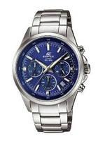Мужские часы Casio EFR-527D-2A Касио японские кварцевые