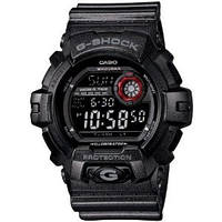 Мужские часы Casio G-Shock G-8900SH-1 Касио японские кварцевые, фото 1