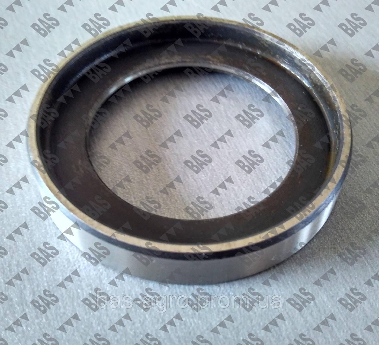 Втулка Geringhoff 002310 аналог