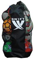 Сумка для футбольных мячей SWIFT (на 10-12 шт)