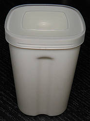 Баночка для йогуртниці Polaris pmc-01