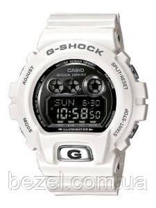 Чоловічий годинник Casio G-Shock GDX-6900FB-7 Касіо японські кварцові