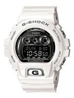 Чоловічий годинник Casio G-Shock GDX-6900FB-7 Касіо японські кварцові, фото 1