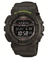 Мужские часы Casio G-Shock GLS-100-3 Касио японские кварцевые, фото 1