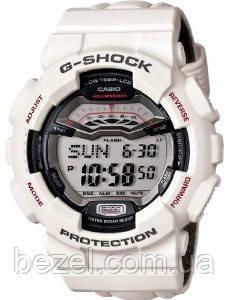 Чоловічий годинник Casio G-Shock GLS-100-7 Касіо японські кварцові