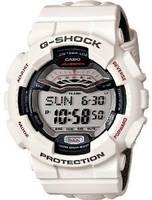 Чоловічий годинник Casio G-Shock GLS-100-7 Касіо японські кварцові, фото 1